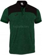 Polo de Rugby JOMA Winner II 101282.425
