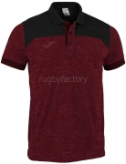 Polo de Rugby JOMA Winner II 101282.672