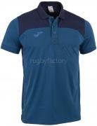 Polo de Rugby JOMA Winner II 101282.700