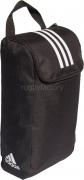 Zapatillero de Rugby ADIDAS Tiro Shoe Bag DQ1069